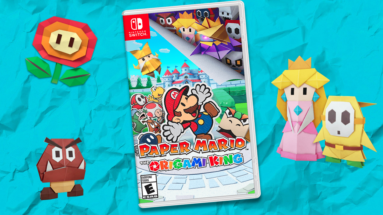 paper-mario-origami-king-release-chronicles