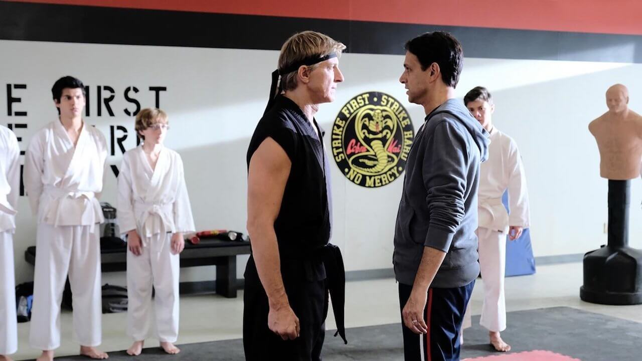 Cobra Kai Season 3 Release Date, Updates and What To Expect.