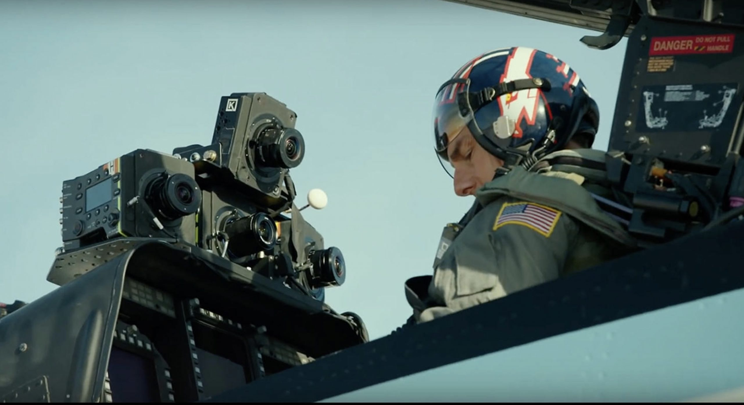 Top Gun 2: Maverick Release Date, Plot and All You Need To Know