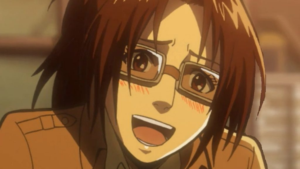 Another Veteran Character gets killed in Attack in Titan