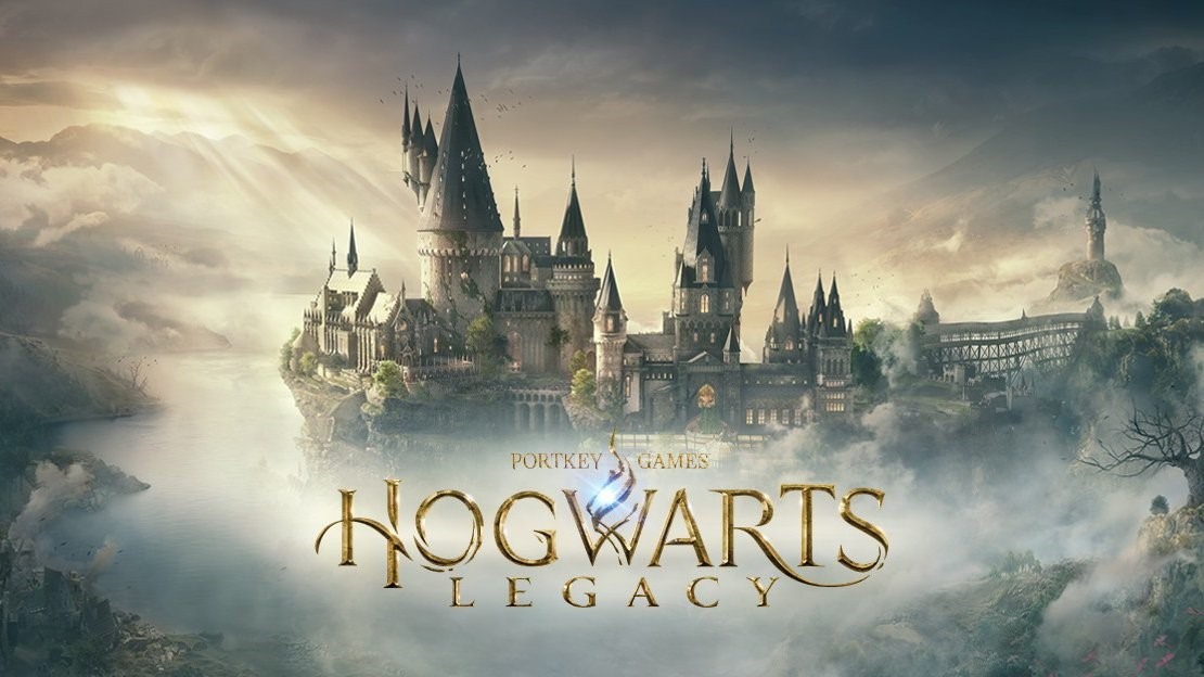 Hogwarts Legacy: Open-world game Coming to Consoles and PC