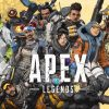 Apex legend Mobile Version