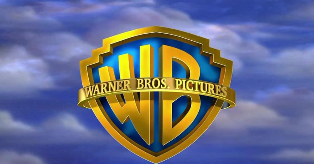 Warner Bros ruled out Netflix